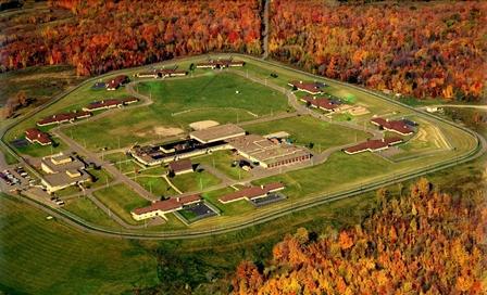 Lincoln Hills School/Copper Lake School